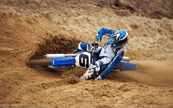 wallpapers-motocros-motos-desbaratinando (60)