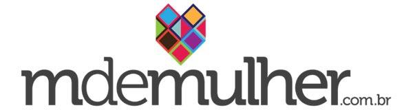 logo-MdeMulherDASBANCASSSSS