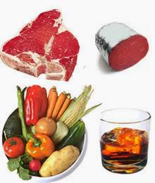 e2-dieta-carnes.jpg