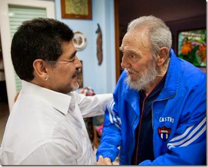Fidel-Castro-y-Maradona-Cubadebate