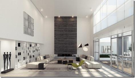 4-Dual-level-living-room-665x382