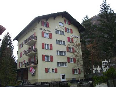 Zermatt 3 - 19.jpg
