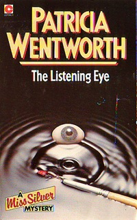 wentworth_listeningeye