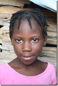 Haiti trip 731
