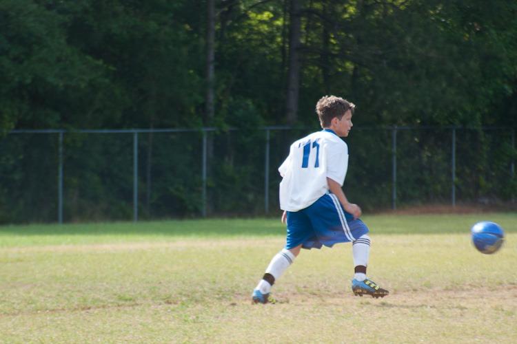 Austin spring 2012 soccer blog-17