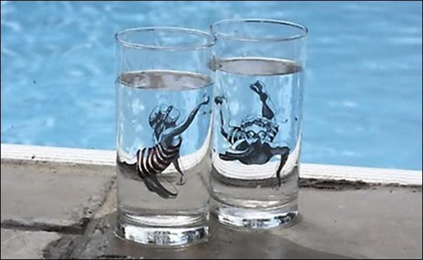 verres de table créatifs et originaux-34
