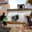 DHU_Villa_de_Sarria_2014 (230).jpg