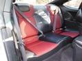 Hyundai-Genesis-Coupe-E5