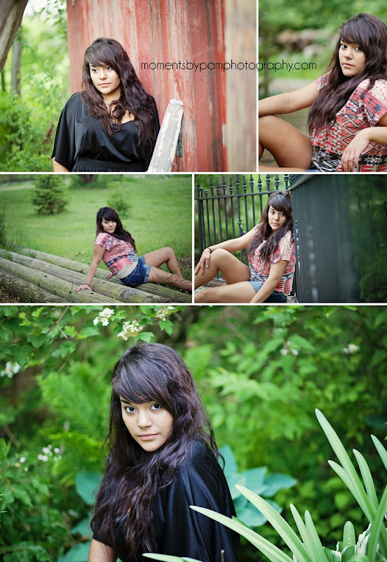 jasmine blog 6