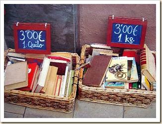 libros-al-peso