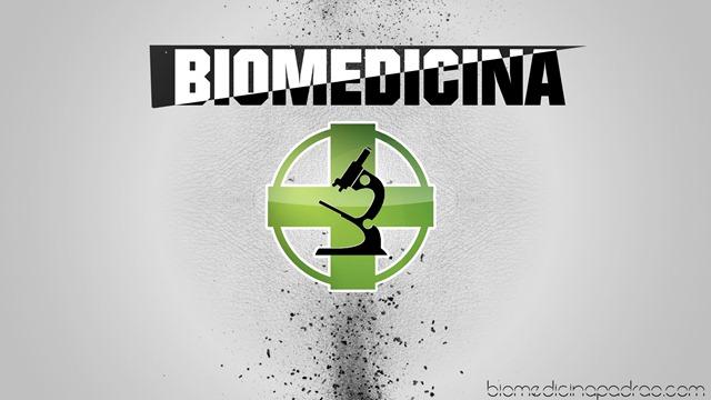 biomedicina wallpaper3