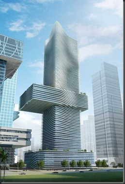china_insurance_group_headquarter_shenzhen_2