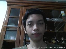 20121122_165335