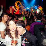 2014-03-08-Post-Carnaval-torello-moscou-263