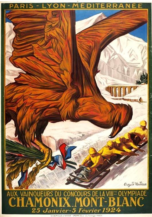 1924-newchamonix-e23-1926