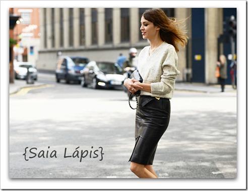 look_saia_lapis_couro.1