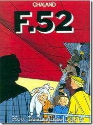 P00007 - Freddy Lombard  - F52 #5