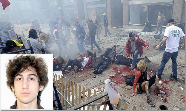 ap_boston_bombing_inset_nt_130421_wg