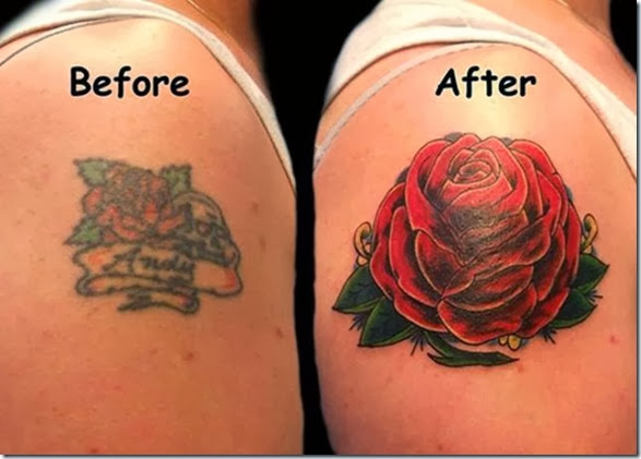 tattoo-cover-up-14