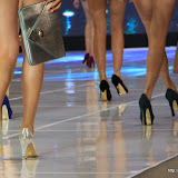 Philippine Fashion Week Spring Summer 2013 Parisian (49).JPG