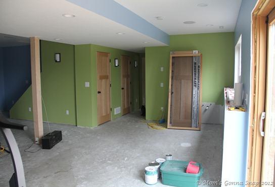 2012-10-08 (5)