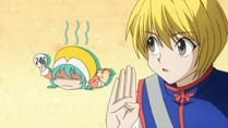 [HorribleSubs] Hunter X Hunter - 17 [720p].mkv_snapshot_12.47_[2012.01.28_21.31.19]