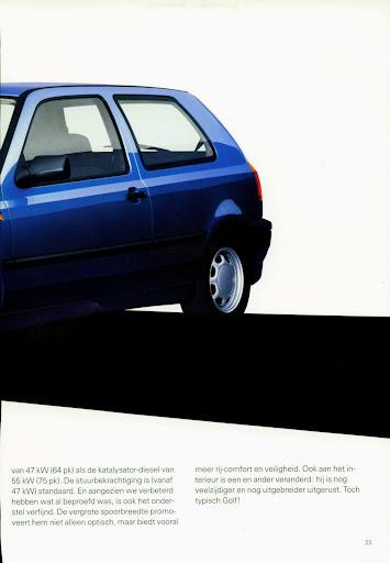 Volkswagen_Golf_1991 (23).jpg