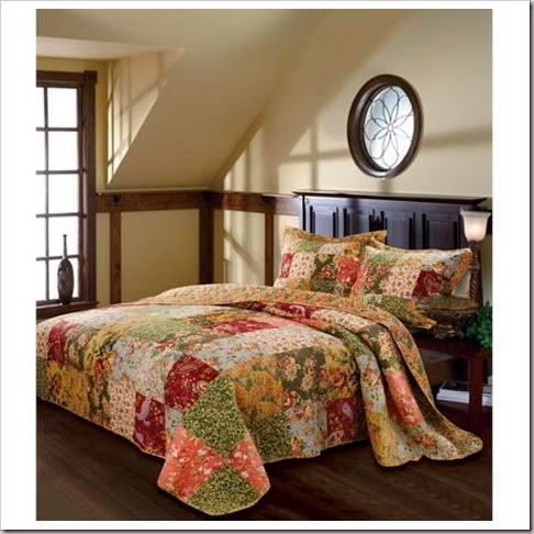 antique-chic-quilt-shams