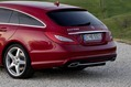 2013-Mercedes-Benz-CLS-Shooting-Brake-172
