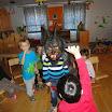 Kindergartenjahr 2014/2015 » Krampus