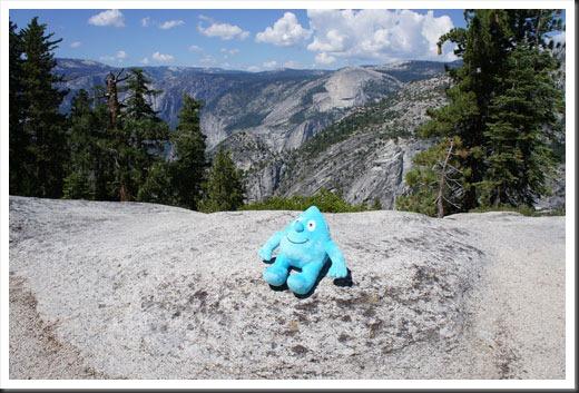 dag-14-en-15-Yosemite-wande