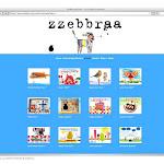 Zzebbraa_hello_Page_51.jpg