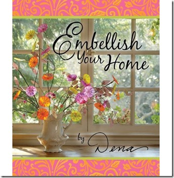 Embelish your Home