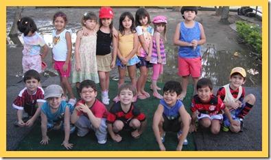 Projeto Alem do Rio13