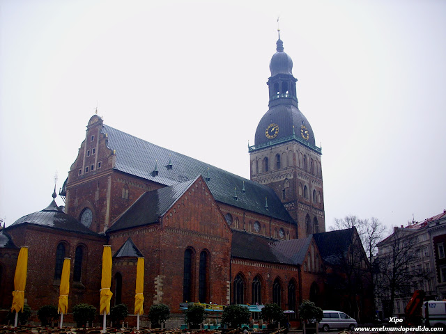 catedral-de-riga.JPG