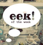 eekOfTheWeekLogo