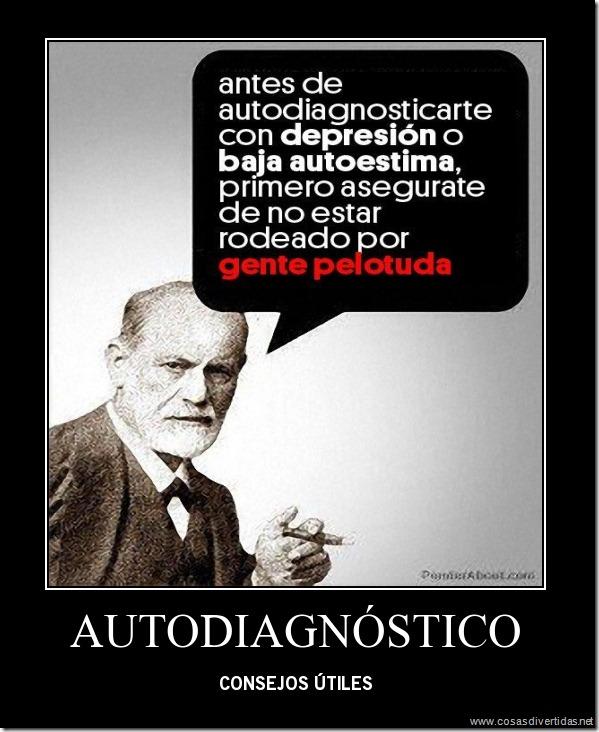 AUTODISGMOSTICOS 2