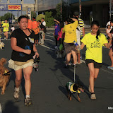 Pet Express Doggie Run 2012 Philippines. Jpg (165).JPG