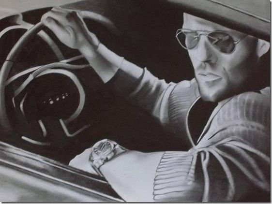 Jason Statham (27)