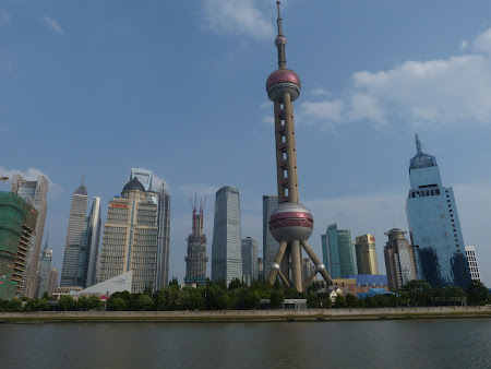 24. Croaziera Shanghai.JPG