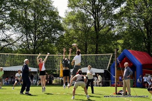 sportivo volleybal toernooi overloon 02--6-2011  (13).JPG