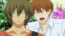 [HorribleSubs] Natsuyuki Rendezvous - 03 [720p].mkv_snapshot_20.12_[2012.07.19_15.04.28]