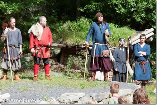 disfraz vikingos (5)