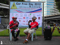 CarFreeDay20120909002-imp.jpg Photo
