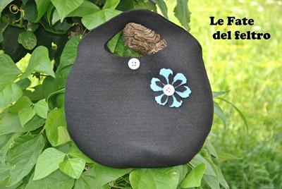 borsa2 modello linda (1)