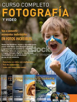 Curso de fotografia y video lanzamiento con diario la for Diarios del espectaculo