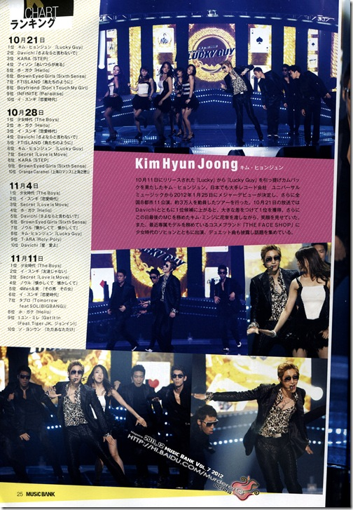 Music Bank2