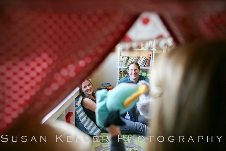 orange county family lifestyle photographer-1