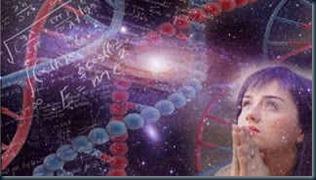 Ciência_e_Religião