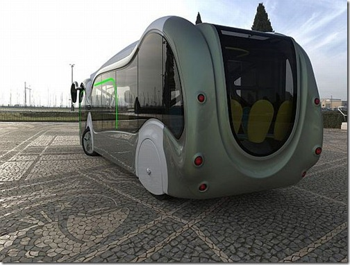 Cool_Concept_of_Future_Bus_06